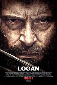 Logan (2017) Movie (Multi Audio) (Hindi-English-Tamil) 480p-720p-1080p