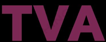 taxe sur la valeur ajoutée (TVA) les Exonération sans droit de déduction