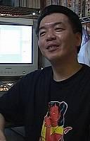 Urushihara Satoshi