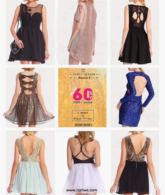 973e91ac849 Ri(t)ch Styles   Indian Fashion