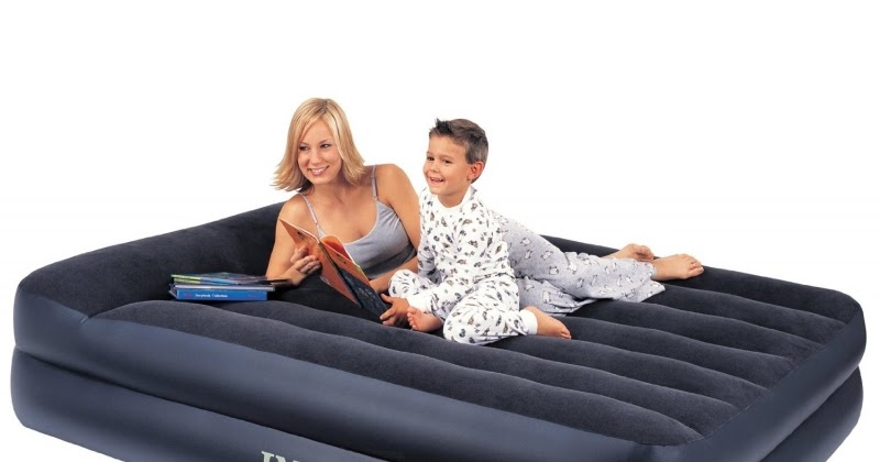 bien choisir son matelas guide d co. Black Bedroom Furniture Sets. Home Design Ideas