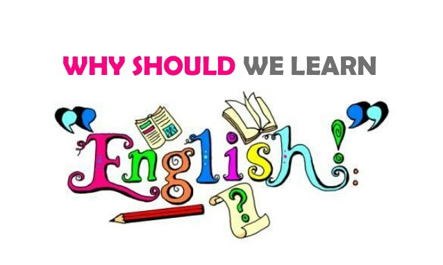 why should people speak english If you look at the top people in our society, senior corporate executives, senior professionals, government ministers etc they almost all speak what one would regard as proper english that applies regardless of their ethnicity.