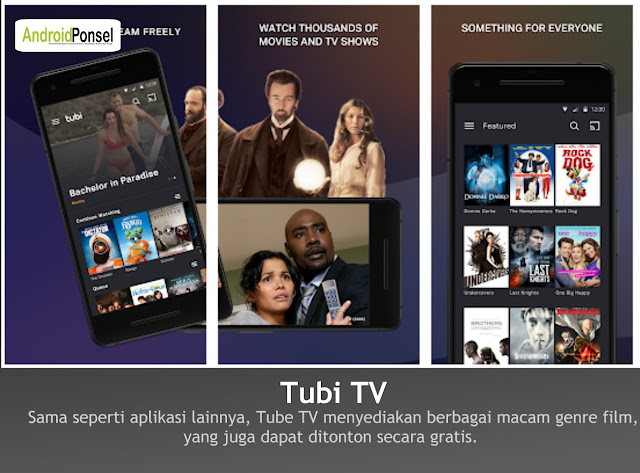 Tubi Tv App Download For Xbox 360  Top 13 Apps To Watch & Download