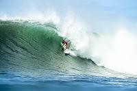 Beachwaver Maui Pro 14 ho c0487maui18cestari mm