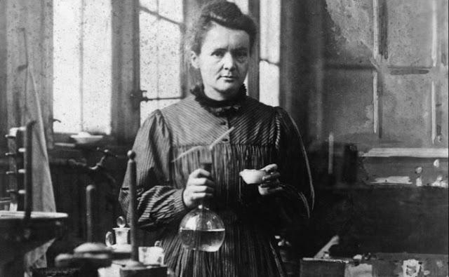 2-nobel-ödüllü-ilk-bilim-insanı