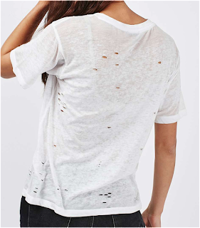 http://www.topshop.com/en/tsuk/product/clothing-427/tops-443/petite-acid-destroyed-t-shirt-6061294?bi=0&ps=20
