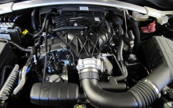 camaro's new 3 6l direct injection v-6 – the lfx engine - steve's camaro  parts san bruno