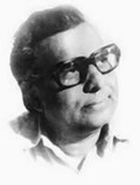 डॉ. शंकर शेष