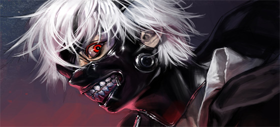 wallpapers hd anime tokyo ghoul
