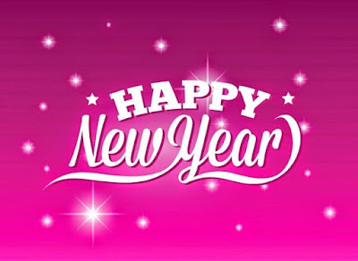 happy new year 2015 picture