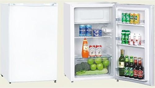 kulkas mini - kulkas kecil harga murah
