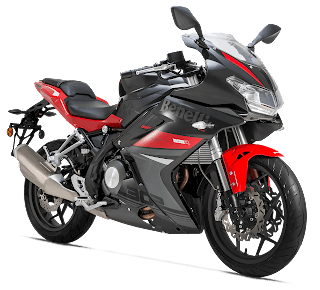 DSK Benelli 302R launched in India