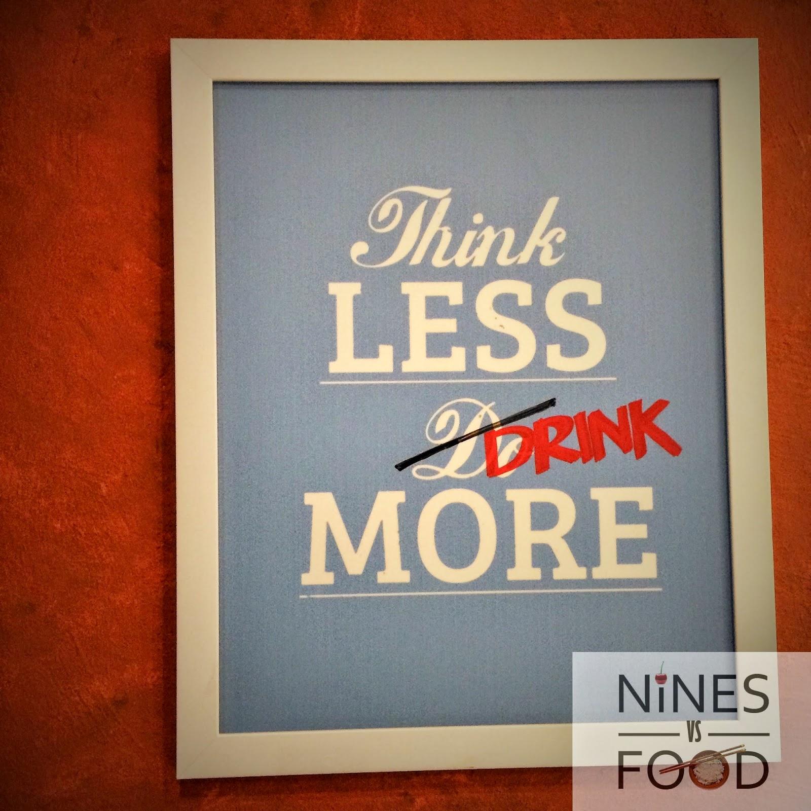 Nines vs. Food - Burgers & Brewskies-5.jpg