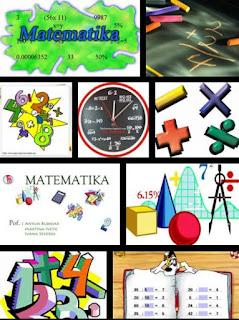 Tips dan Trik Cepat Berhitung Perkalian Matematika
