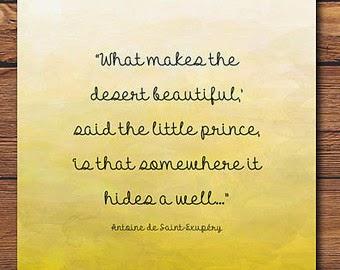 citate micul print gradient   the coaching insight : Micul Prinţ   un om mic, dar  citate micul print