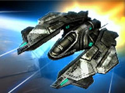 تحميل لعبة الاكشن حرب الفضاء Star Raid برابط مباشر للكمبيوتر