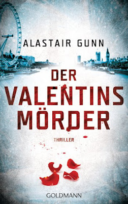 http://www.randomhouse.de/Taschenbuch/Der-Valentinsmoerder/Alastair-Gunn/e484499.rhd