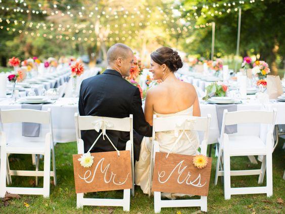 Miejsce na wesele, umowa z lokalem weselnym, formalności ślubne, umowy ślubne, umowy weselne, umowa weselna z lokalem, ślub, wesele, przyjęcie weselne, agencja ślubna Winsa, konsultanci ślubni Winsa, organizacja ślubu i wesela, porady ślubne, blog ślubny, przygotowania ślubne, przygotowania do wesela, wynajęcie miejsca na wesele