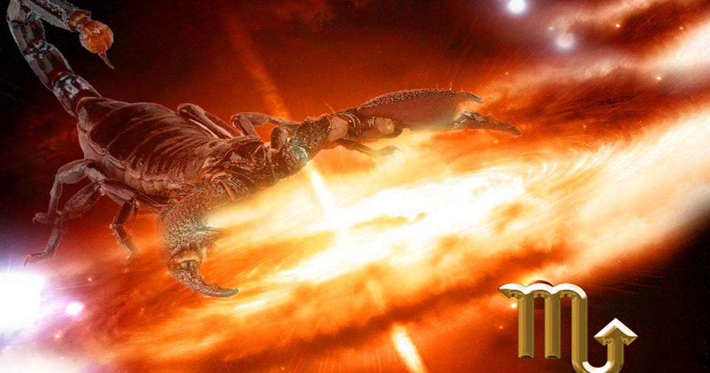 Картинки по запросу период полнолуния когда Солнце в Скорпионе