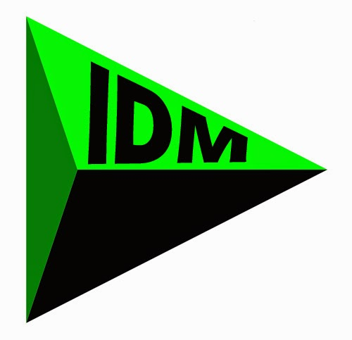 patch idm