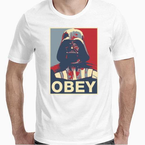 https://www.positivos.com/tienda/es/camisetas/34981-obey-vader.html