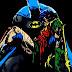 Anuncio Importante: ¿El final de Batman Online Latino?