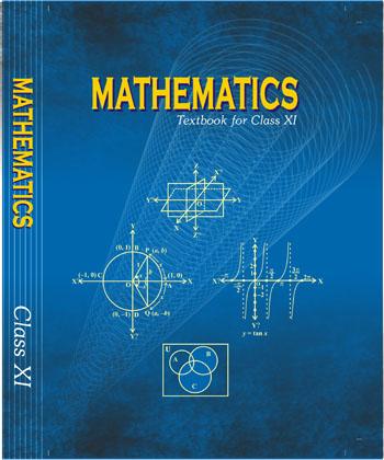 Cbse class 12 physics book