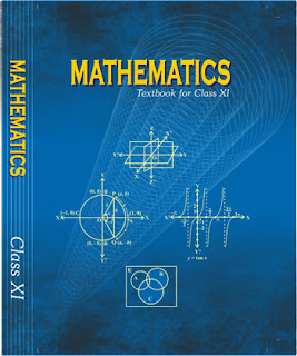 CLASS 11 MATHS NCERT SOLUTIONS PDF
