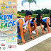 'I Run for Peace' slated on Nov. 20