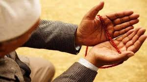 Bulan Syaban, Ini Keistimewaan dan Amalan yang Dianjurkan, Doa di Malam Ini Insya Allah Terkabul