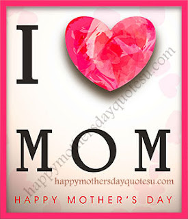 happy-mothers-day-wallpapers-2020