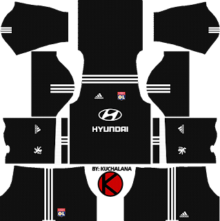 olympique-lyon-adidas-kits-2017-2018-%2528goalkeeper-home%2529