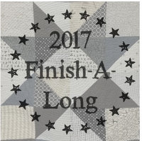 http://www.rhondasramblings.com/finish-a-long/