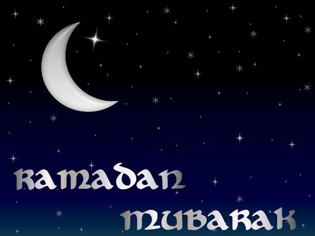 صورعن رمضان