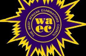 WAEC Expo 2018 Mathematics Answer Obj And Essay Answer – Free Maths Waec Runs 2018 - May/June Expo