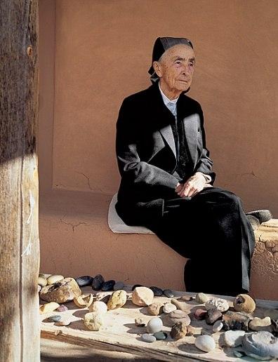 mary cassatt and georgia o'keeffe Georgia o'keeffe kunstmaler georgia totto o'keeffe (født 15 november 1887 i sun prairie, wisconsin , død 6 marts 1986 i santa fe , new mexico ) var en amerikansk kunstner .