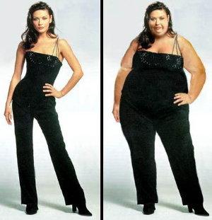 C_KOMUNITAS_1_Ayo Lawan Obesitas Dengan Membaca Food Label