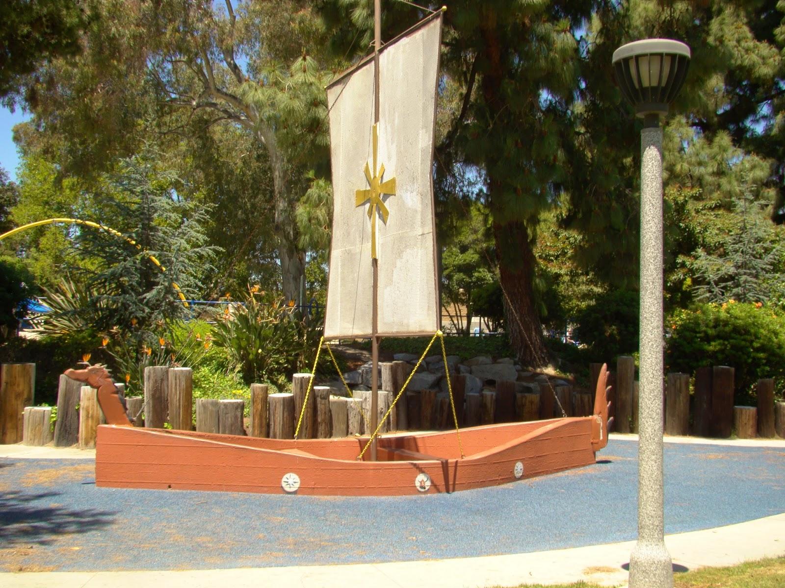 Happy 50th Anniversary, Atlantis Play Center - Garden Grove ...