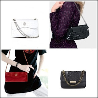 platane bag, accolay bag, tas sophie paris, flap bag, jenis tas wanita, women bag,