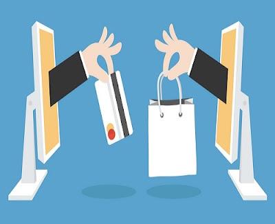 Cara Bisnis Online Gratis Tanpa Modal