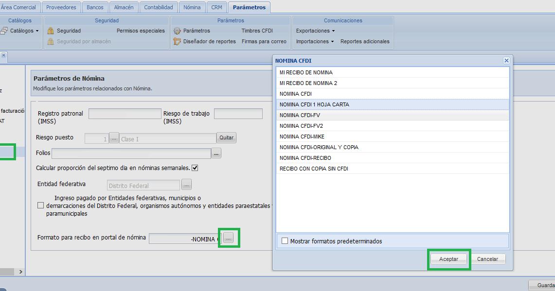 Descargar formato recibo nomina excel portal jobspapacom for Modelo de recibo de nomina