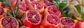 Daftar Makanan Sehat Untuk Mencegah Kanker Payudara