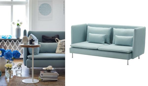 life as a moodboard scandinavian style high back sofa trend. Black Bedroom Furniture Sets. Home Design Ideas