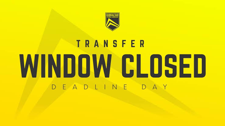 Get Your Football Transfer News Here, Click Here
