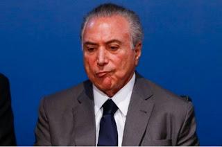 http://vnoticia.com.br/noticia/1349-cni-ibope-10-aprovam-governo-de-michel-temer-e-55-reprovam