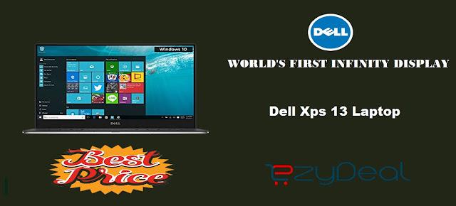 https://www.ezydeal.net/product/Dell-Xps-13-Laptop-Intel-Core-i5-6200U-6Th-Gen-13-3Inch-4GbRam-128Gb-Ssd-Win10-Silver-Notebook-laptop-product-28861.html