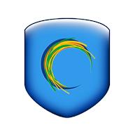 تحميل برنامج فتح المواقع المحجوبة مجانا برابط مباشر
