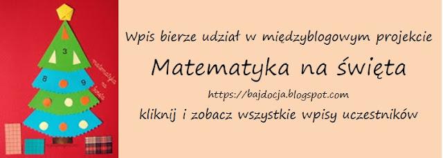 https://bajdocja.blogspot.com/2017/11/miedzyblogowy-projekt-matematyka-na.html