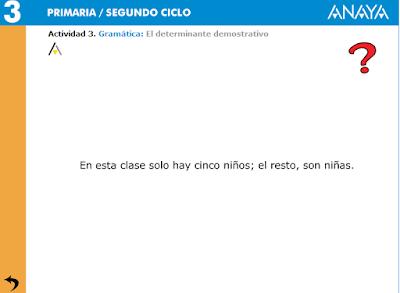 http://www.ceiploreto.es/sugerencias/A_1/Recursosdidacticos/TERCERO/datos/02_Lengua/datos/rdi/U08/04.htm
