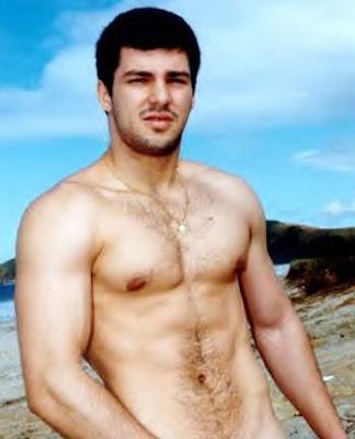 College man nude Nude Photos 92